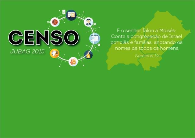 LOGO CENSO V2-042