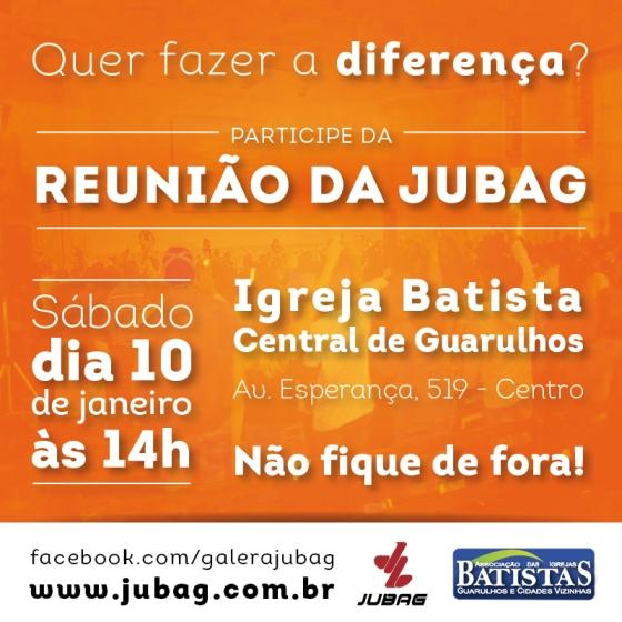reunião_mensal - Janeiro-01