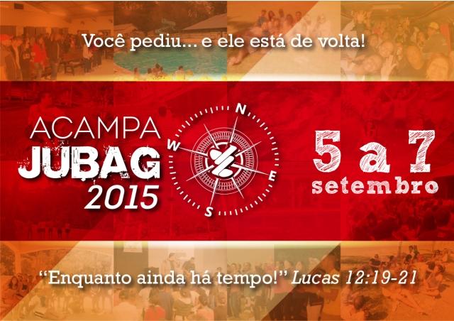 acampa_jubag_2015-11