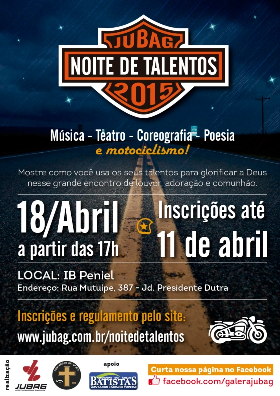 noite_de_talentos-01