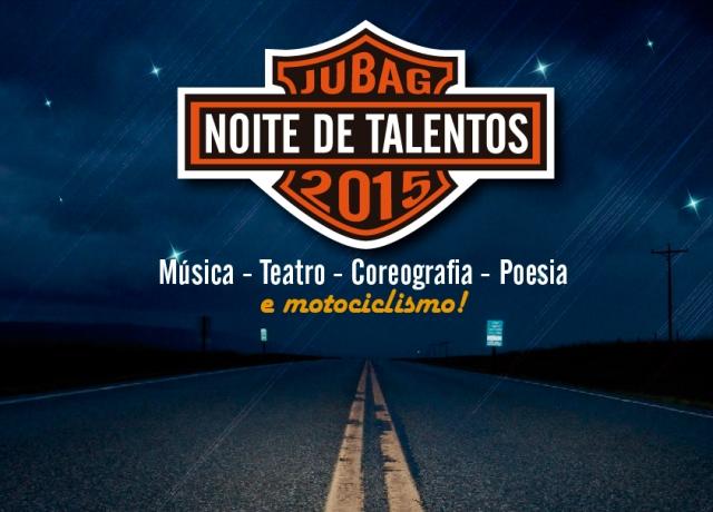 noite_de_talentos-05