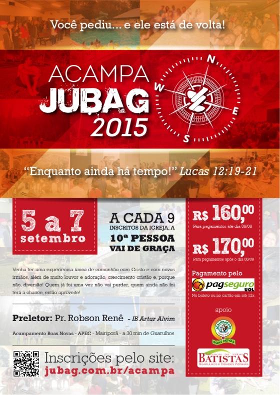 acampa_jubag_2015-01