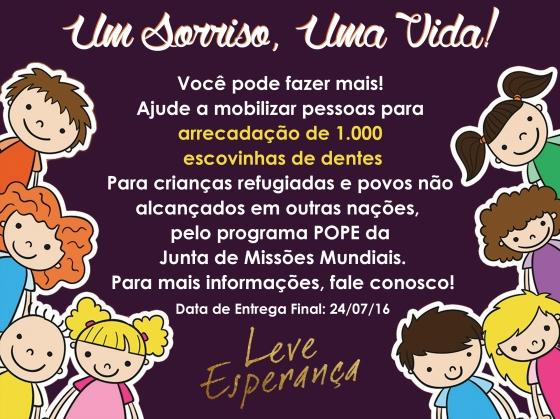campanha_escovinhas_power