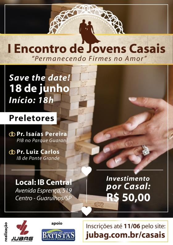 encontro_de_casais_final-01