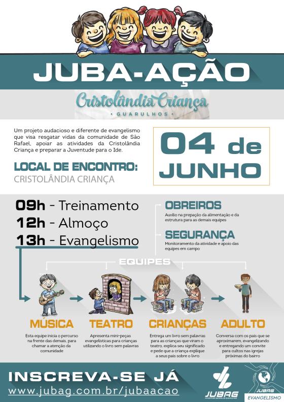 juba_acao-01