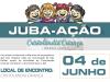 JUBA-AÇÃO