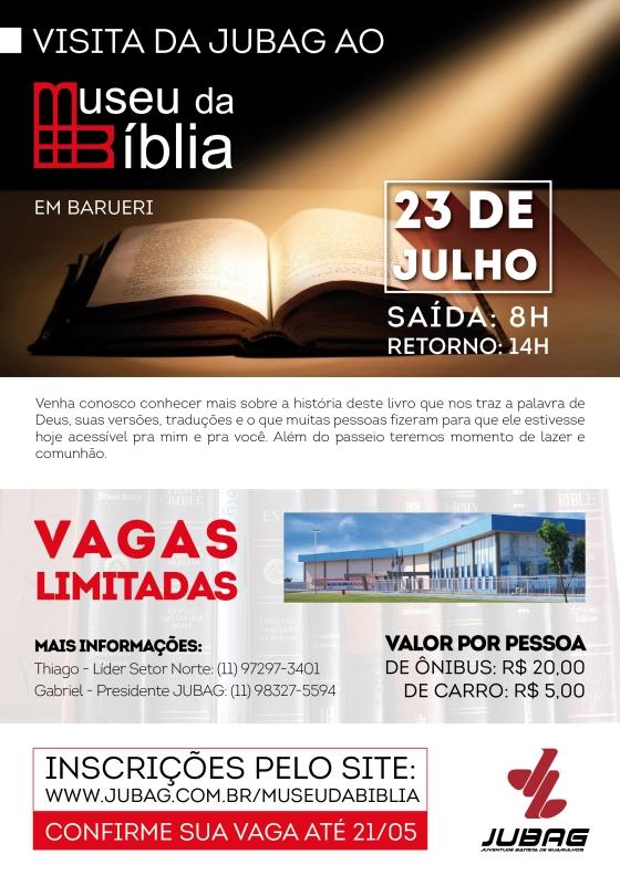 museu_da_biblia2-01