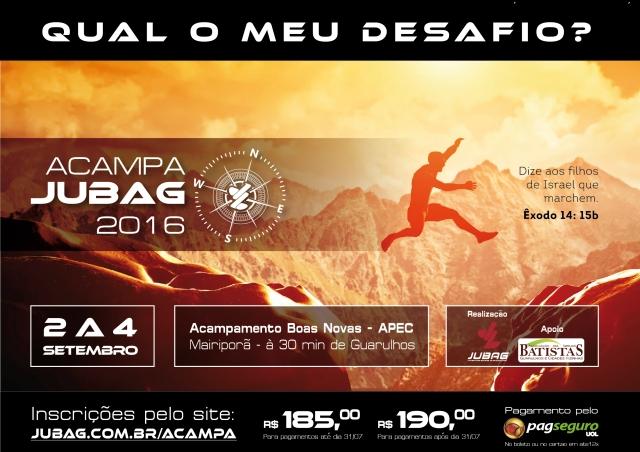 acampa2016-05