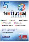FestFutsal 2017 – Comofoi
