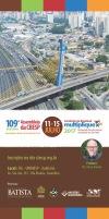 109º Assembleia da CBESP  / Comofoi…