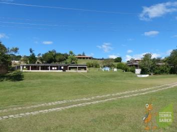 acampamentos-sao-paulo-alojamento-e-salao-de-jogos_76_40