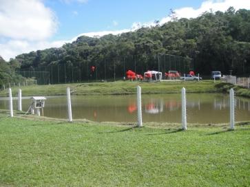 alojamento-e-salao-de-jogos-do-acampamento-terra-do-saber-ii-6_109_16