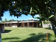 alojamento-e-salao-de-jogos-do-acampamento-terra-do-saber-ii-9_109_18