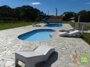 piscina-do-sitio-terra-do-saber-ii_109_24