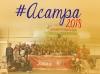 Acampa JUBAG 2018