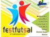 FESTFUTSAL 2018 – comofoi…