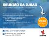 5º Reunião da JUBAG – comofoi..