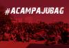 Acampa JUBAG 2019